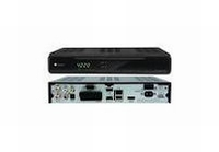 Rebox RE 4220 HD € 124,95.