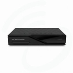 Dreambox 525  HD  € 159,95.